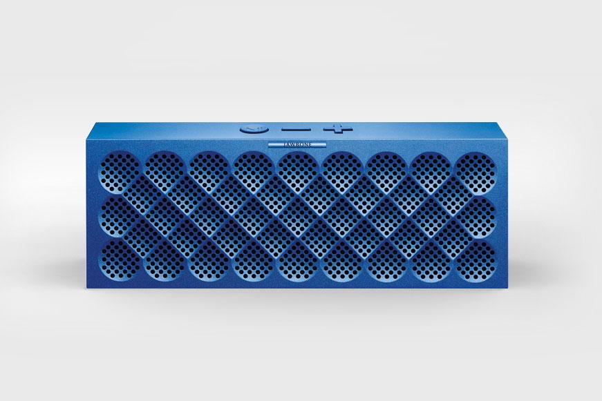 jawbone-introduces-the-mini-jambox-1