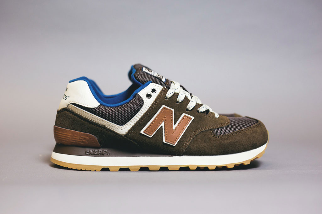 new-balance-574-feature-sneaker-boutique-6