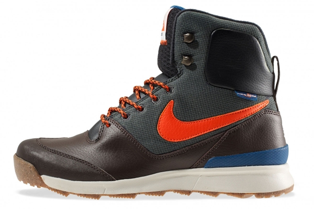 Nike-Stasis-ACG-1