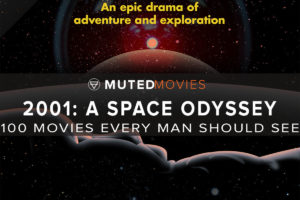 2001 A Space Odyssey | BEST GUY MOVIES