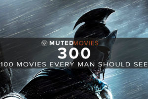 300 movie | BEST GUY MOVIES