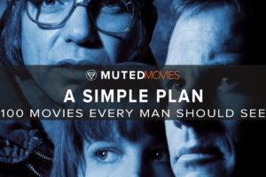 A Simple Plan Movie | Best Guy Movies