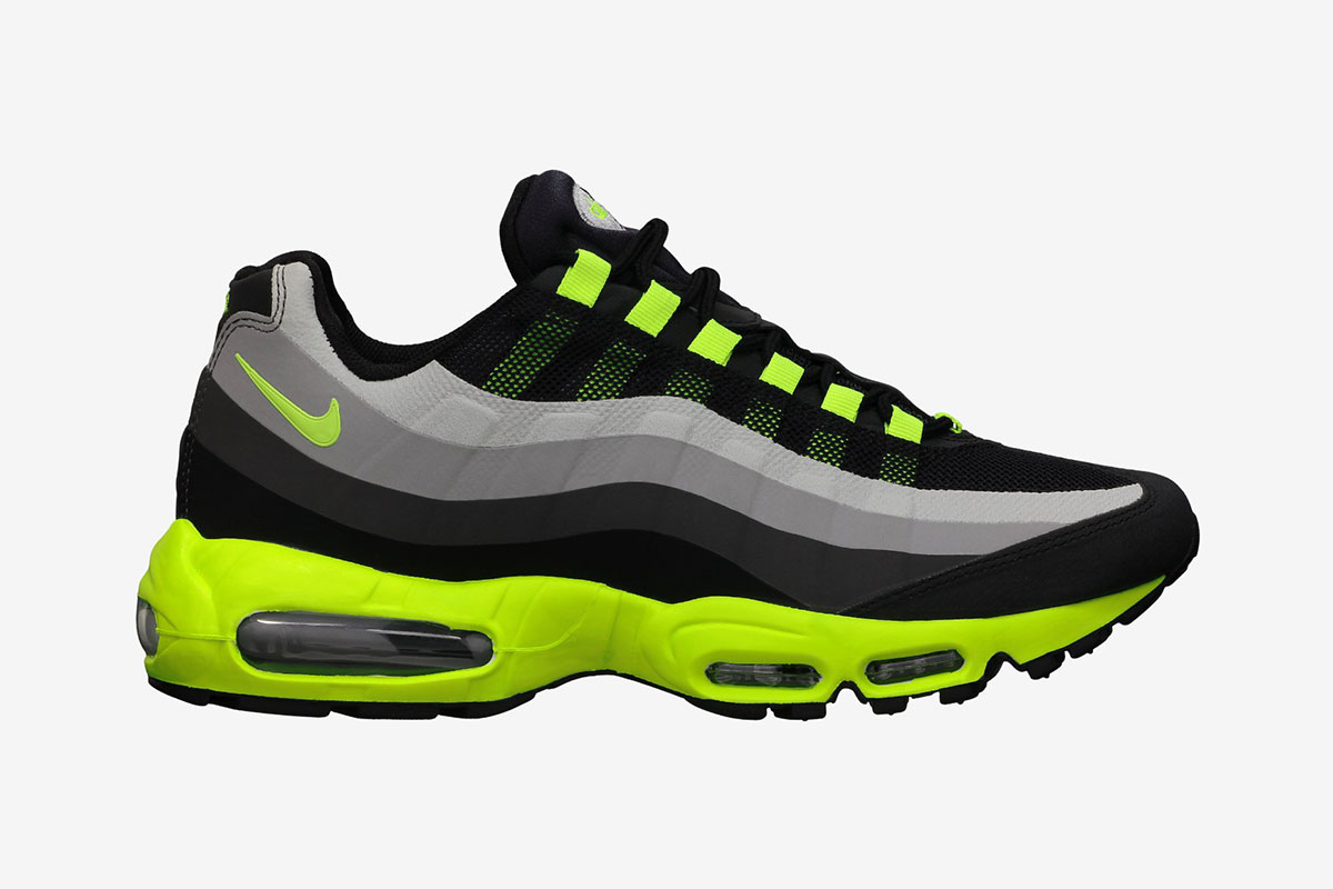Nike-Air-Max-95-No-Sew-Mens-Shoe-3