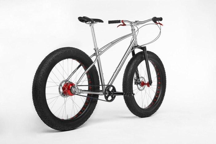 budnitz-bicycles_Snow_Bike_Rear_1500_large_jshsgtks