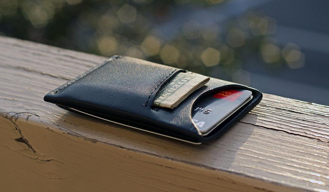 Best Mens Wallets | LeatherTRIM-wallet-2