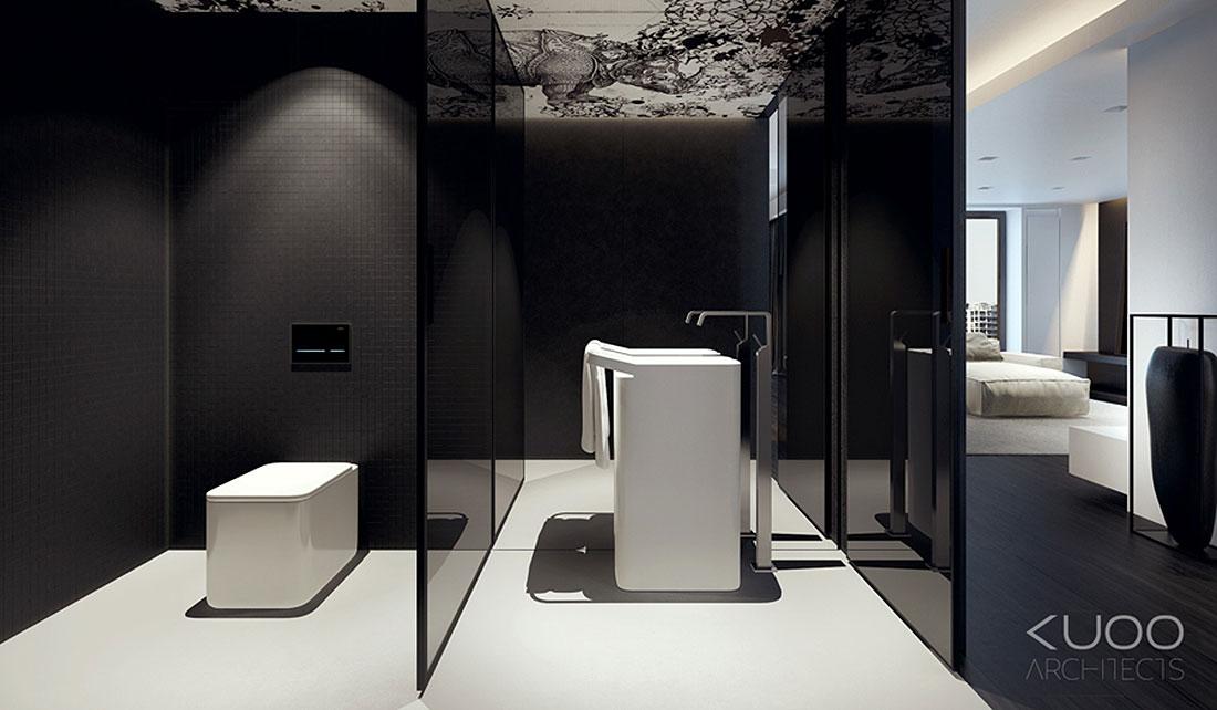 kuoo-kuoo-architects-kasia-kuo-katarzyna-25