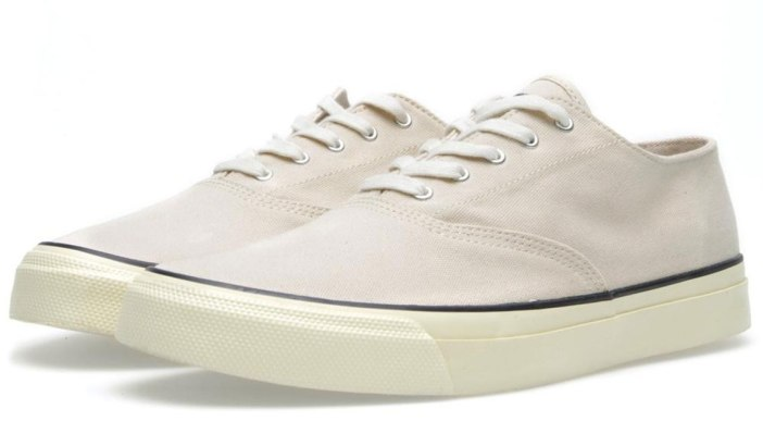 07-03-2013_sperry_plimsole_white_6