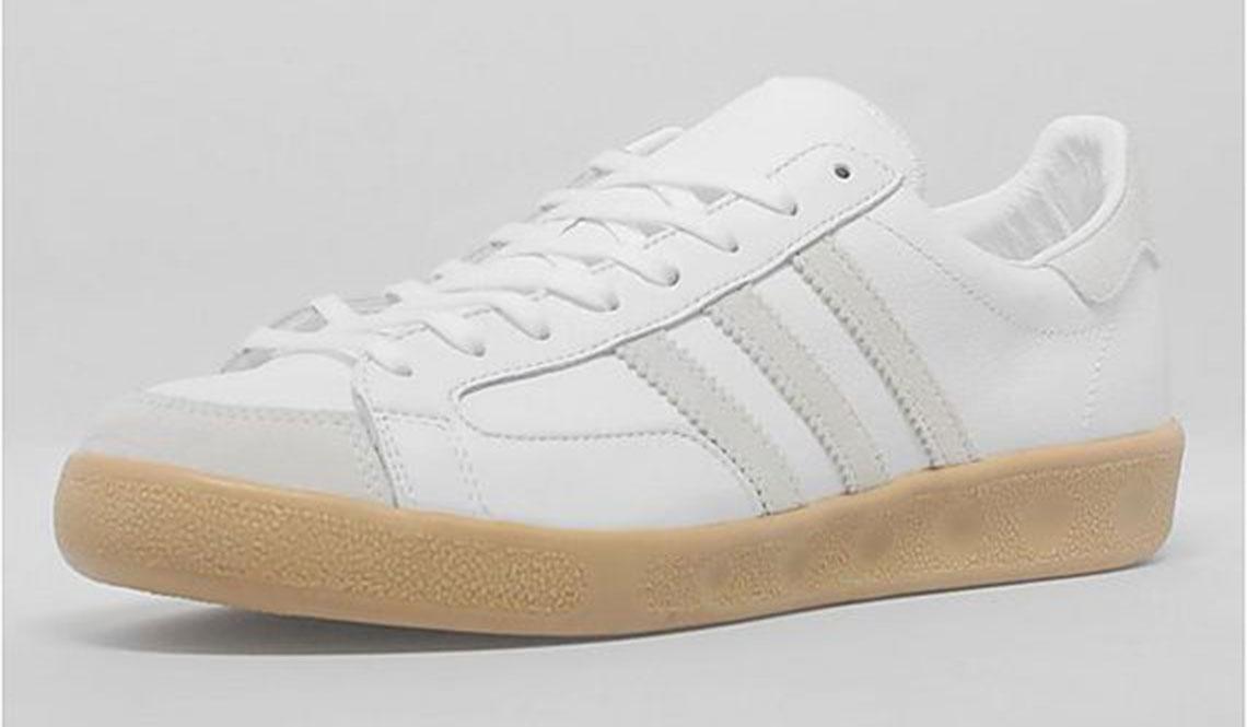 Adidas-Originals-Select-Collection-tournament-edition-1