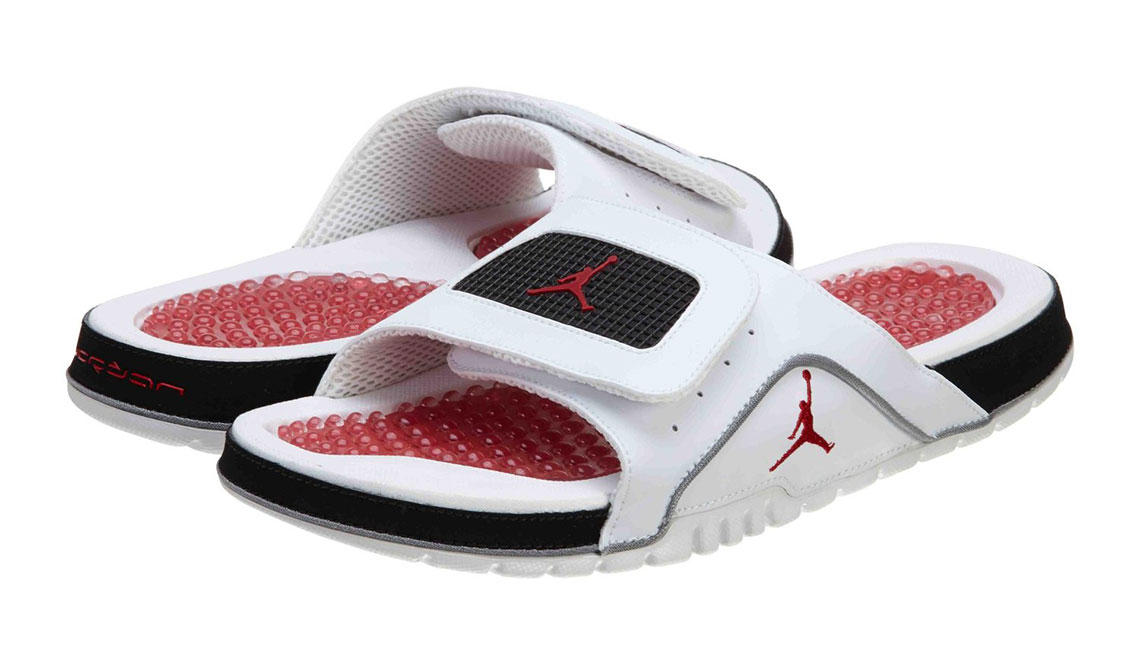JORDAN HYDRO best sandals for men