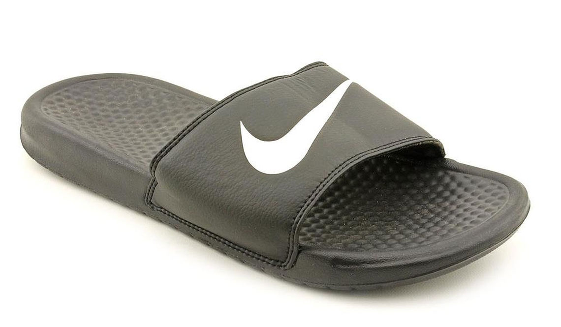 Nike Benassi Sandal | best sandals for men