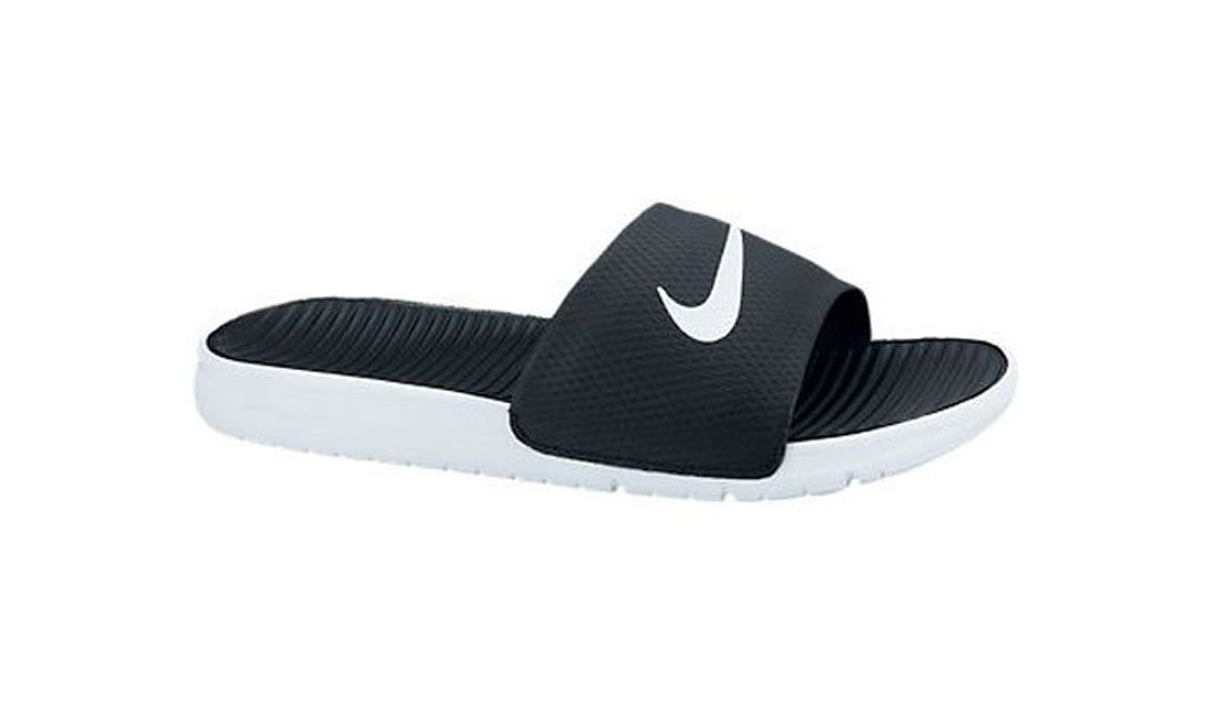 NIKe best sandals for men