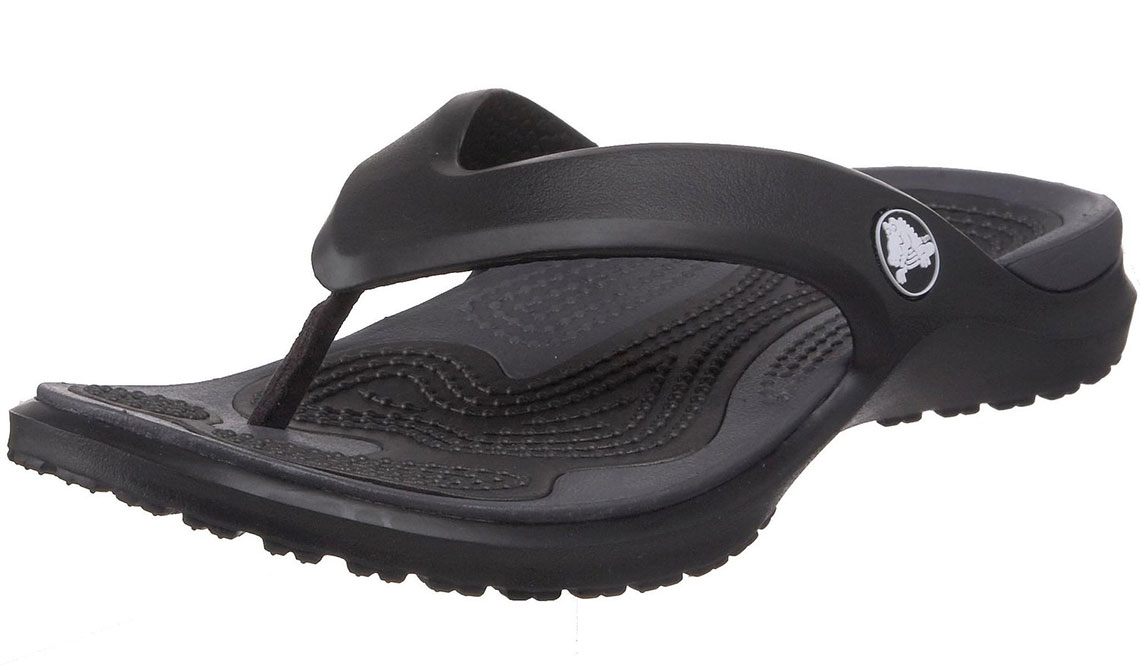 crocs best sandals for men