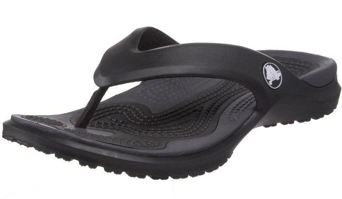 crocs-modi | BEST MENS SANDALS