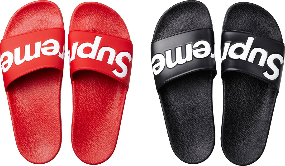 supreme best sandals for men