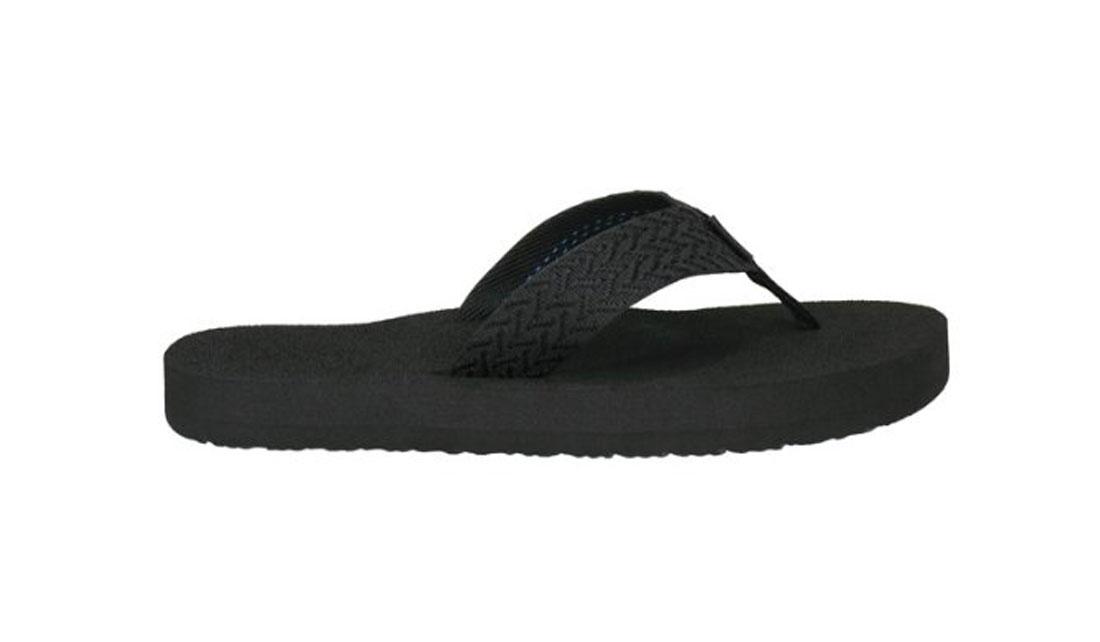 teva originalbest sandals for men