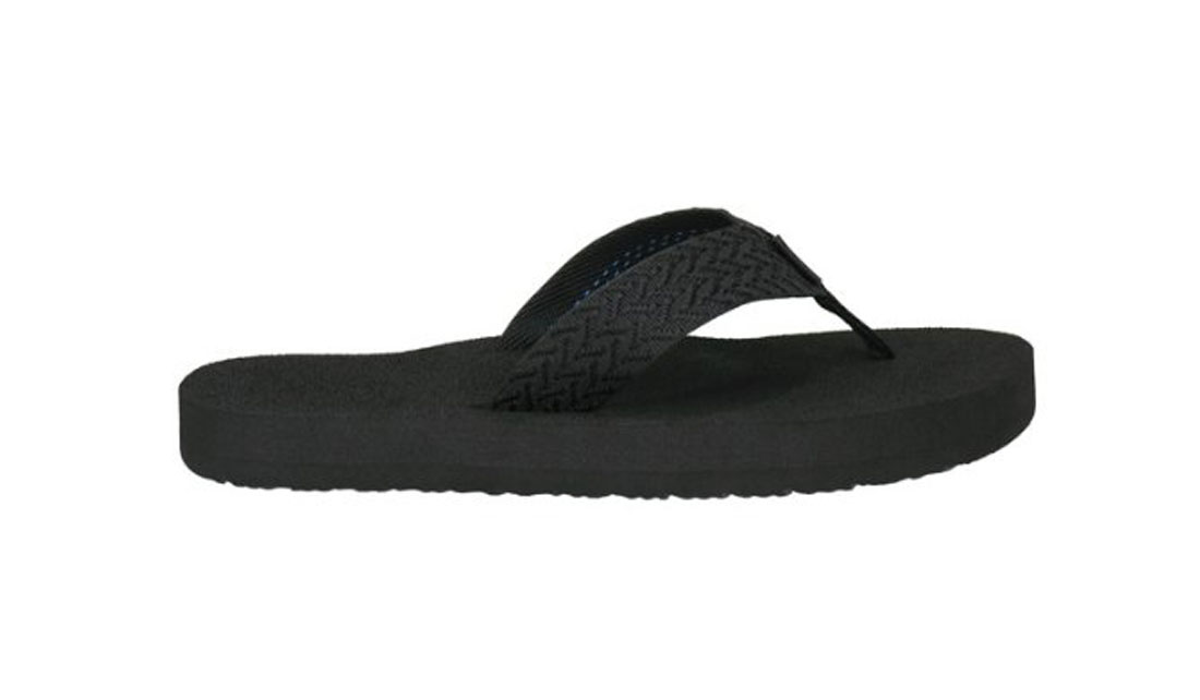 teva originalbest sandals for men
