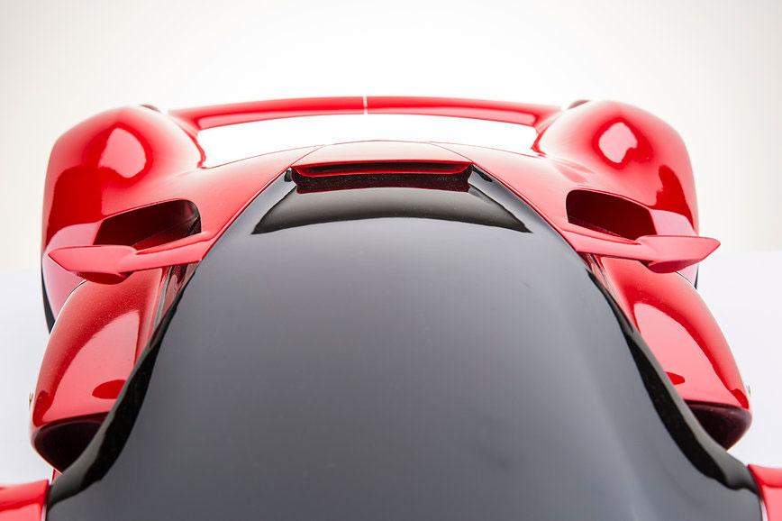 Ferrari-F80-Concept-3