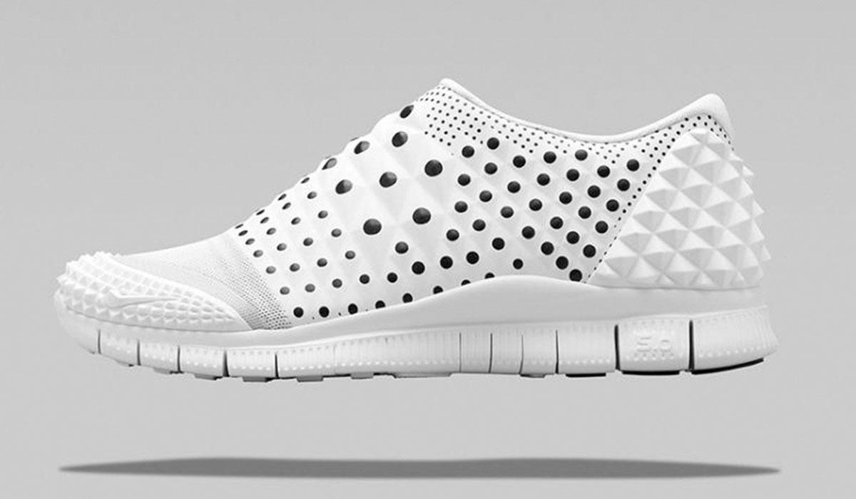 NikeFreeOrbitPolka_12