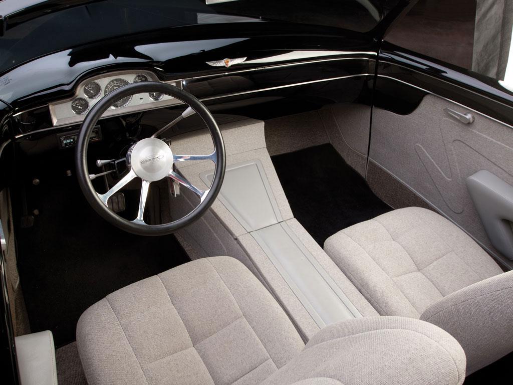 1949-Cadillac-Series-62-Convertible_004