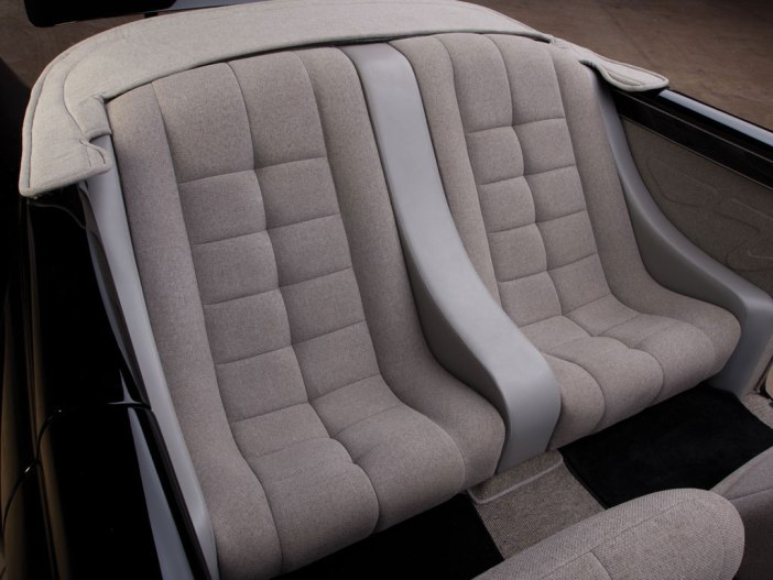 1949-Cadillac-Series-62-Convertible_013
