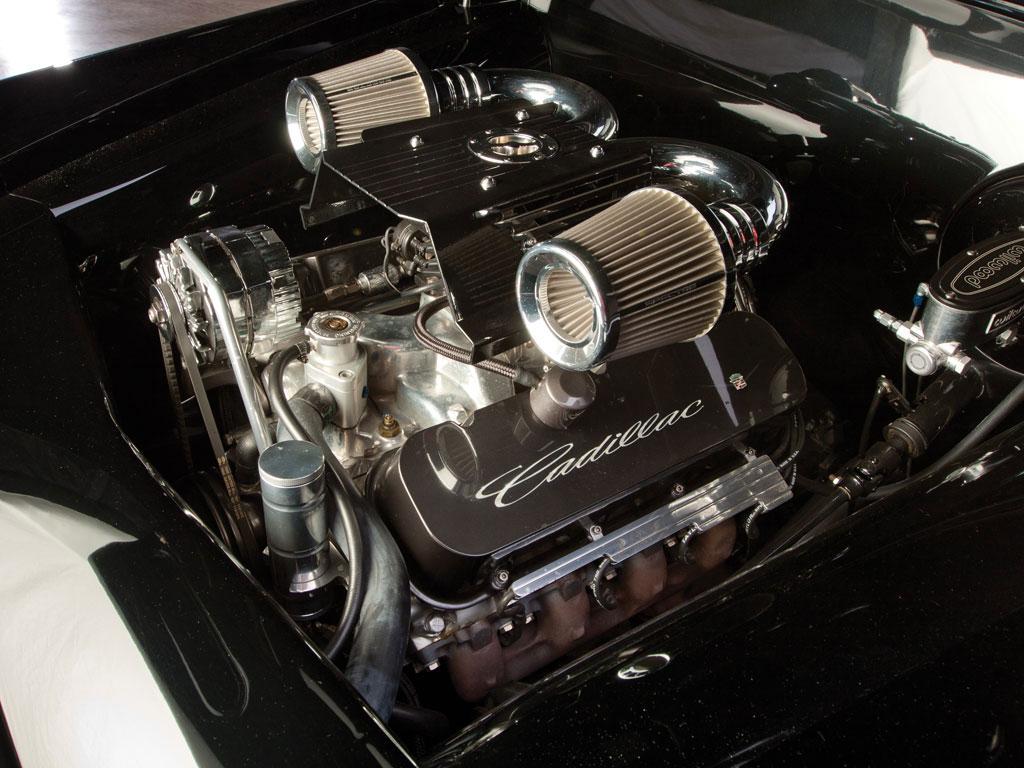 1949-Cadillac-Series-62-Convertible_017