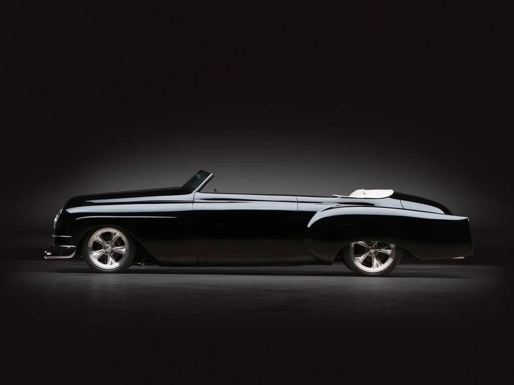 1949-Cadillac-Series-62-Convertible_020