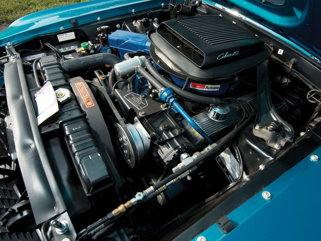 1969-Ford-Mustang-Mach-1-Cobra-Jet_003