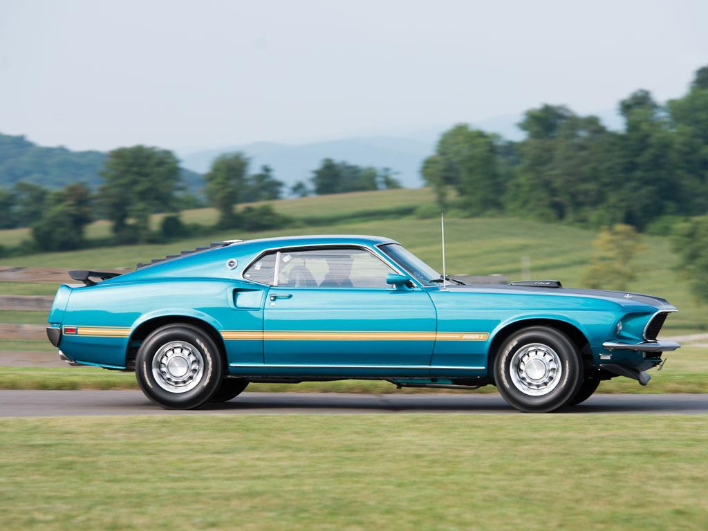 1969-Ford-Mustang-Mach-1-Cobra-Jet_017