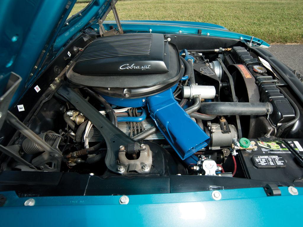 1969-Ford-Mustang-Mach-1-Cobra-Jet_023