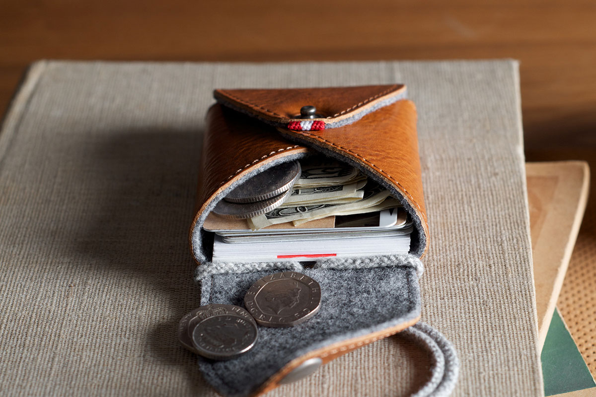 Best Mens Wallets | BoxCard-Heritage-07 (1)