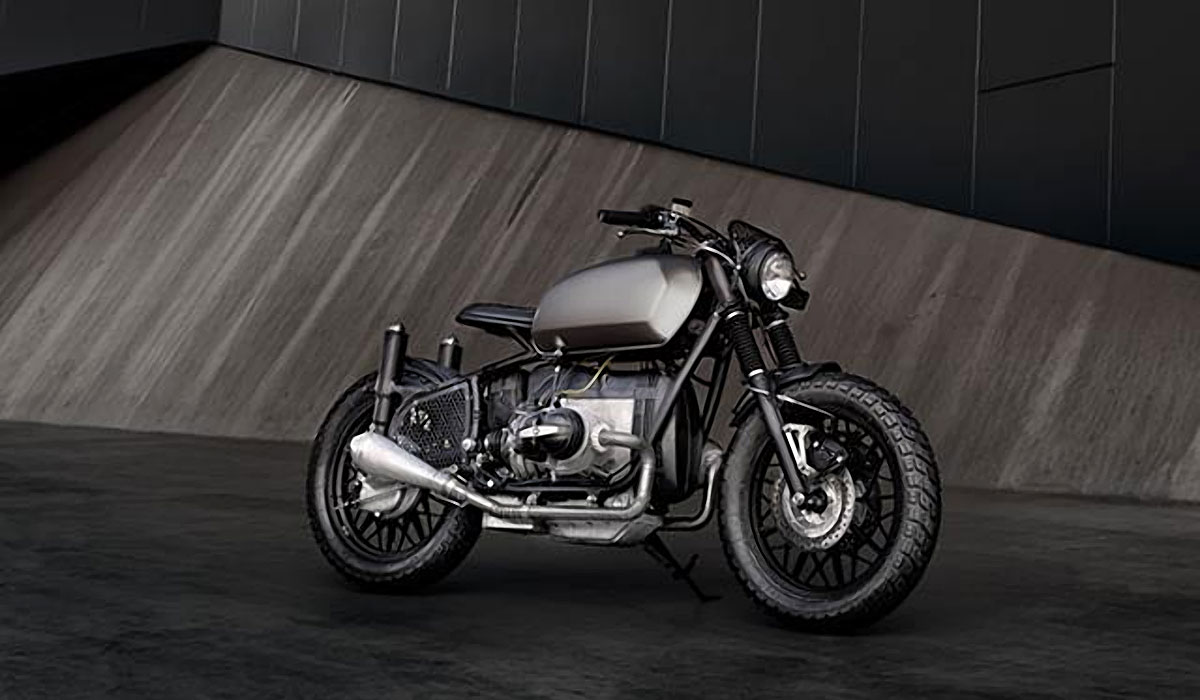 ER-Motorcycles-BMW-R69S-Voltron-05