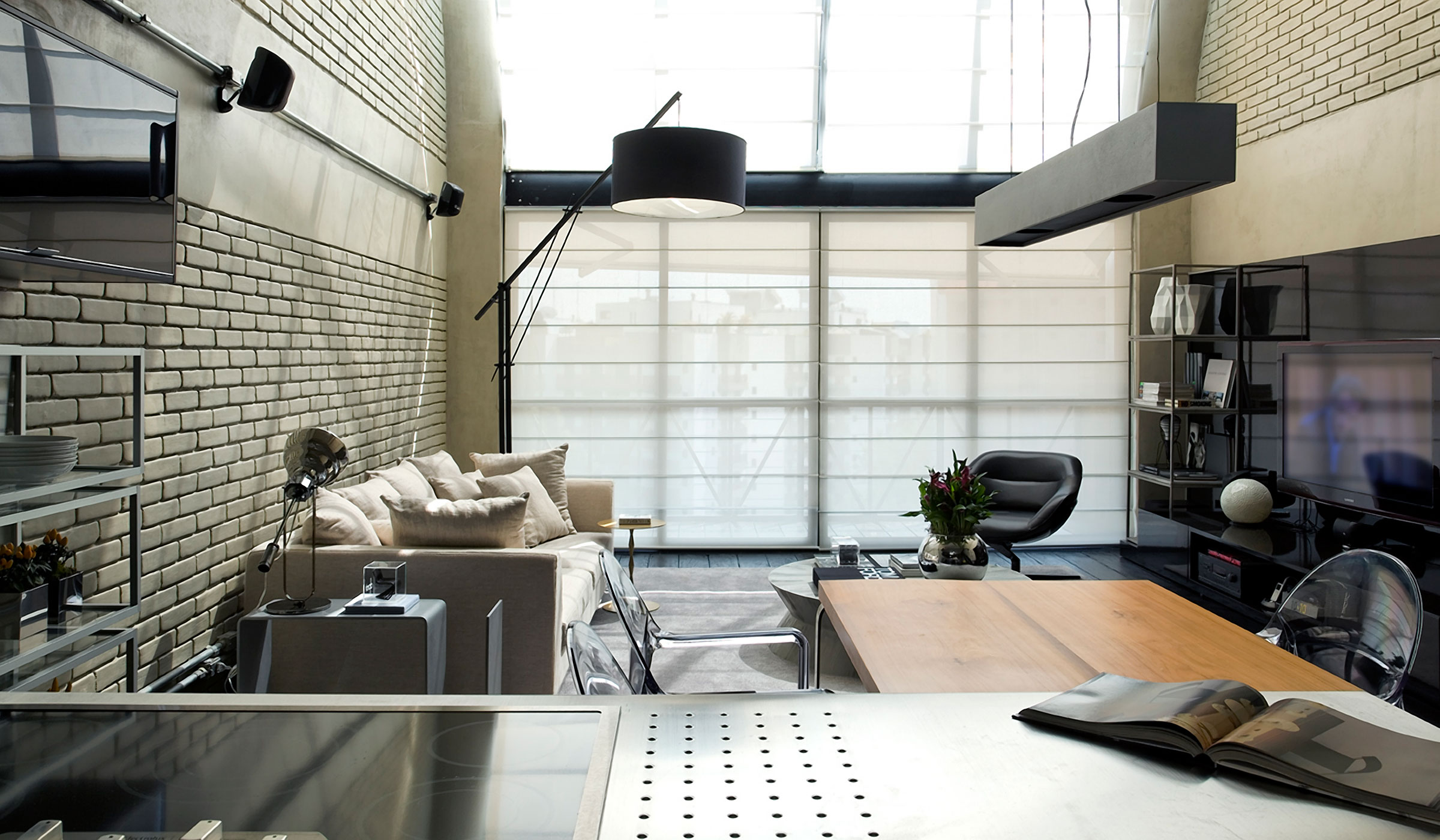 Industrial-Loft-By-Diego-Revollo-feature-3-(1)