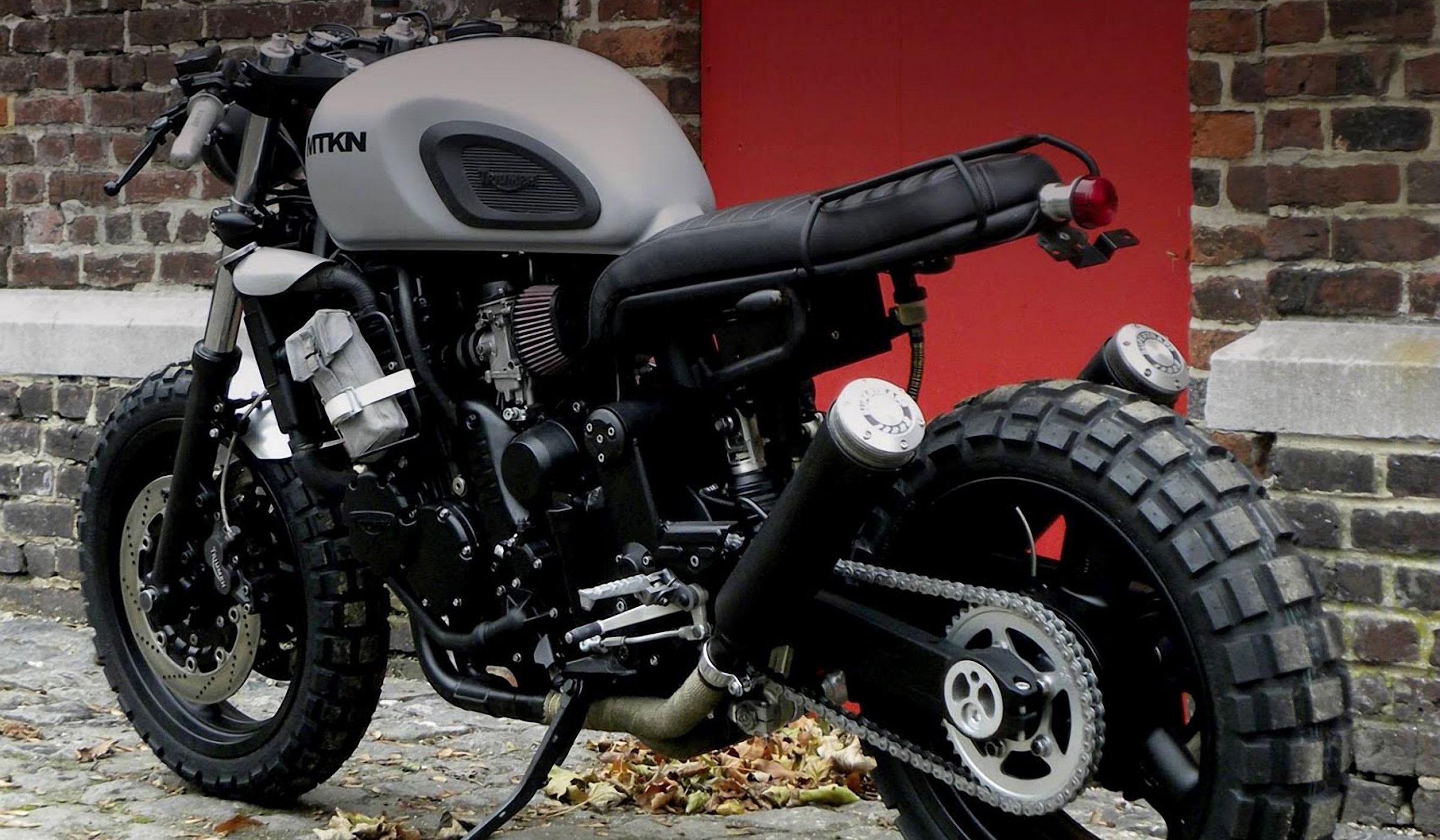 MK20-MTKN-motorcycle-003