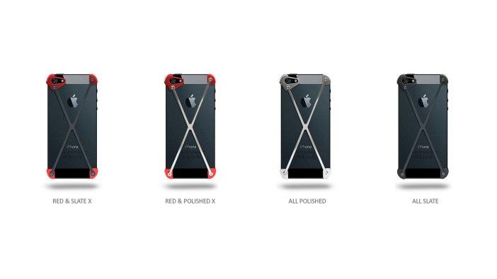 Radius-v2-iPhone-Case-black-iphones