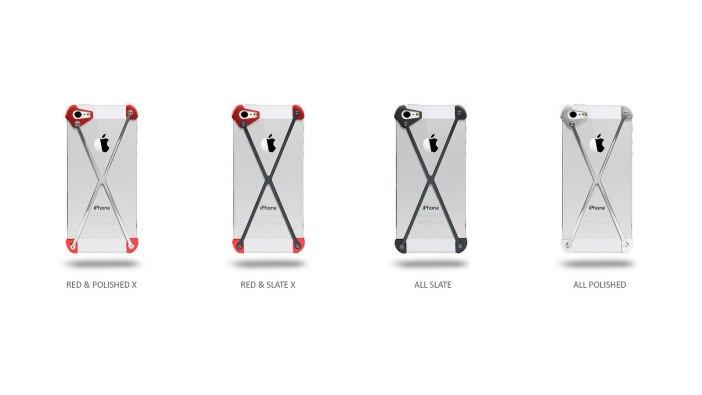 Radius-v2-iPhone-Case-silver-phones