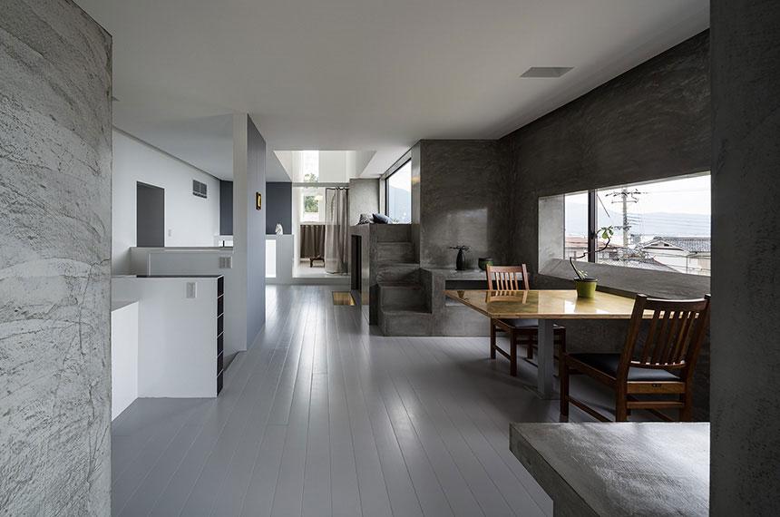 Scrape-House-By-Kouichi-Kimura-Architects024