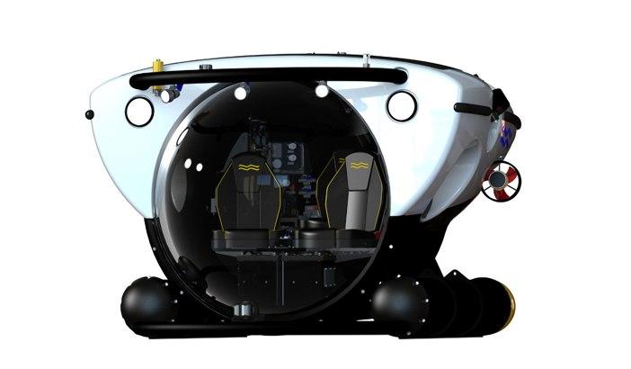 Super-Yacht-Sub-3-by-U-Boat-Worx-2