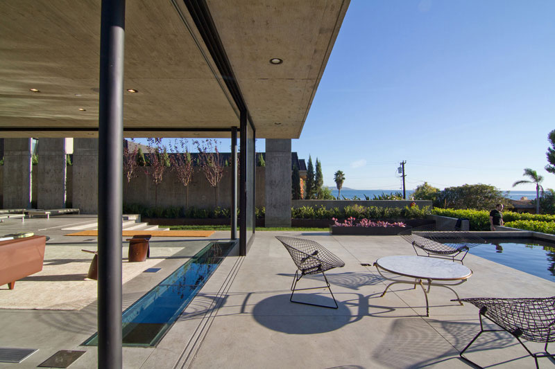 The-Cresta-House-by-Jonathan-Segal-7