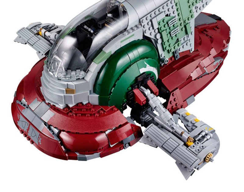 lego-star-wars-slave-ship-2
