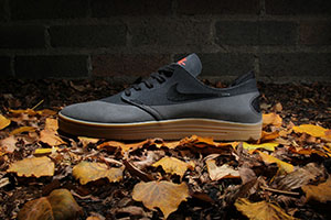 nike-sb-lunar-one-shot-black-gum-0