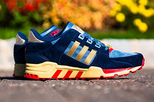 packer-shoes-x-adidas-originals-eqt-running-support-93-sl-80-00-600x360