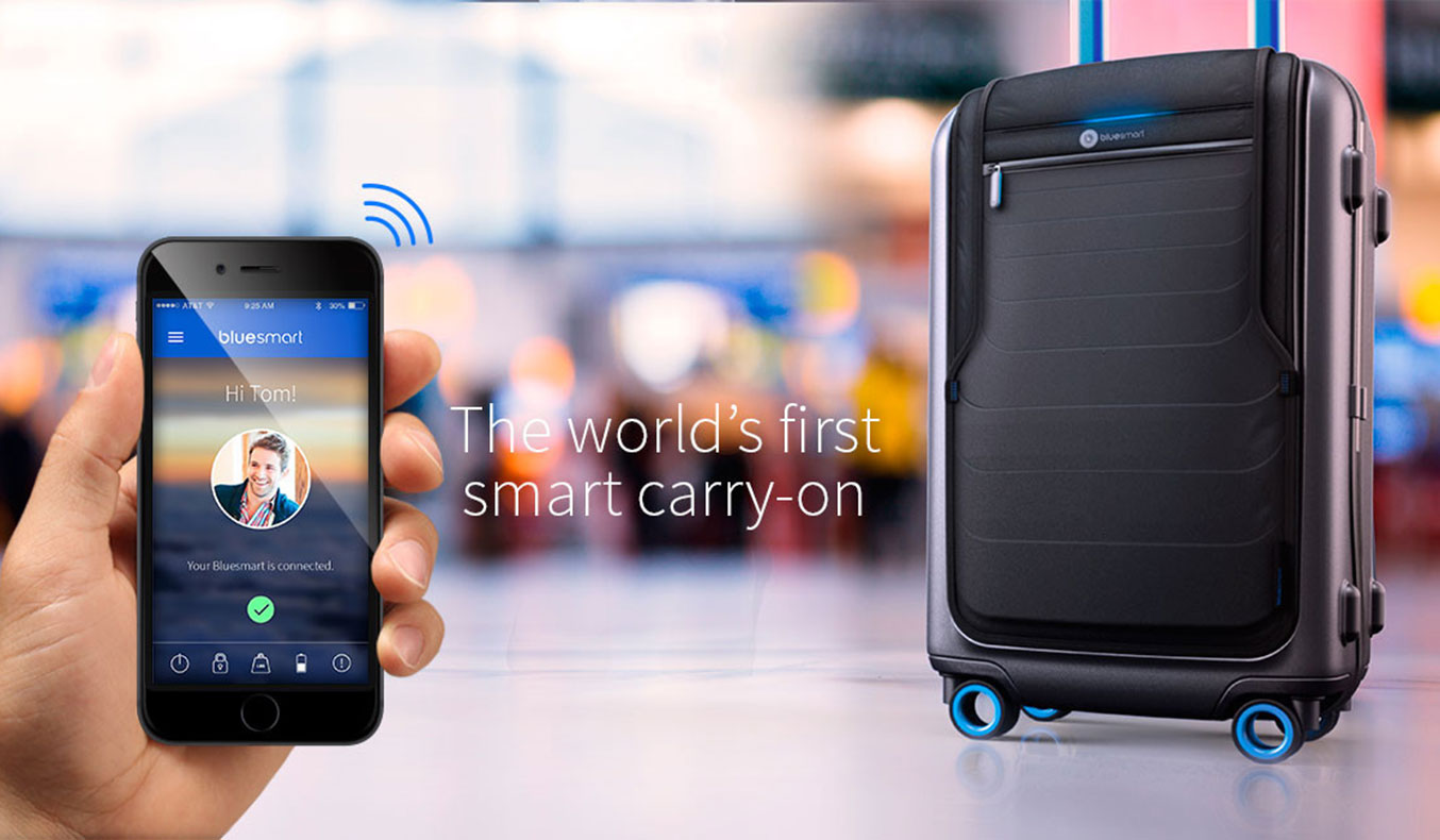 BLUESMART-CARRY-ON-BAG-01