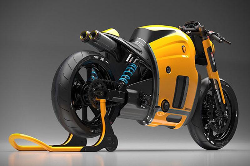 Koenigsegg-Motorcycle-Concept-by-Burov-Art-3