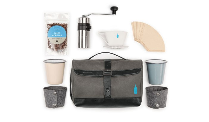 TIMBUK2-X-BLUE-BOTTLE-TRAVEL-KIT-01
