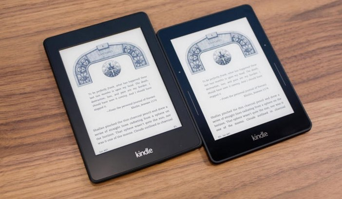 kindle-voyage-product-photos14