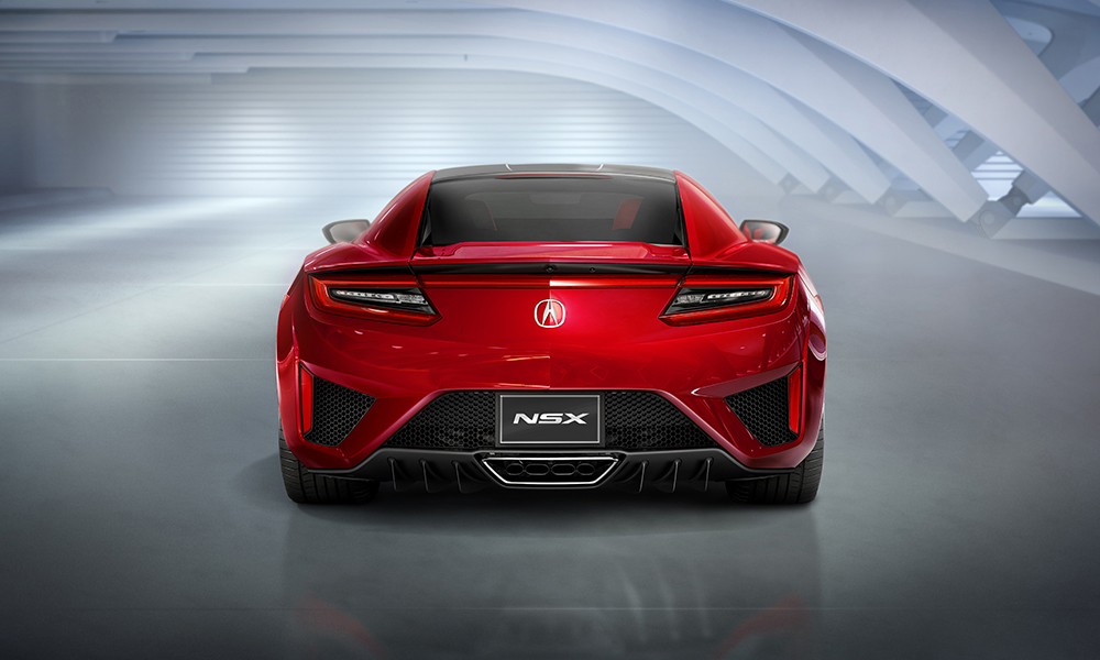 2016-Acura-NSX-4