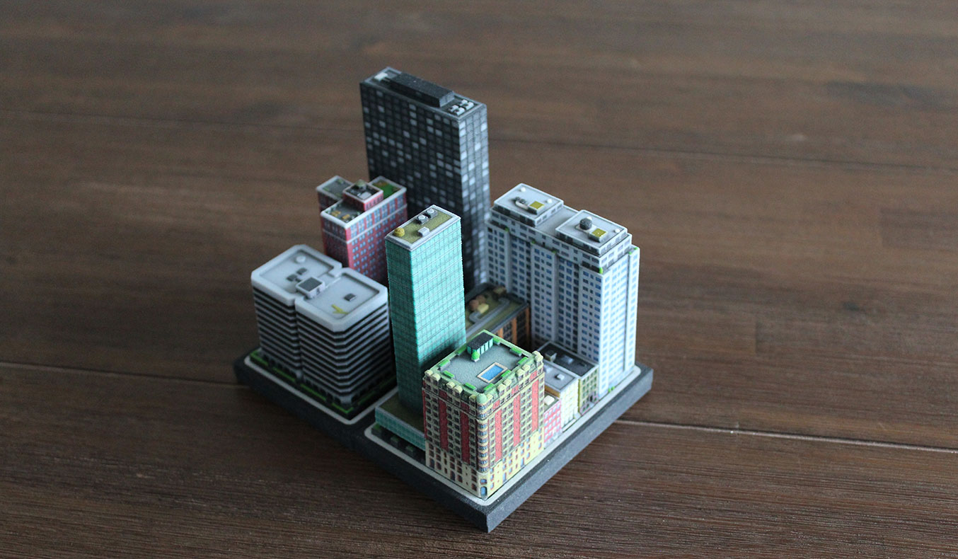 Ittyblox-3d-printed-cities-02