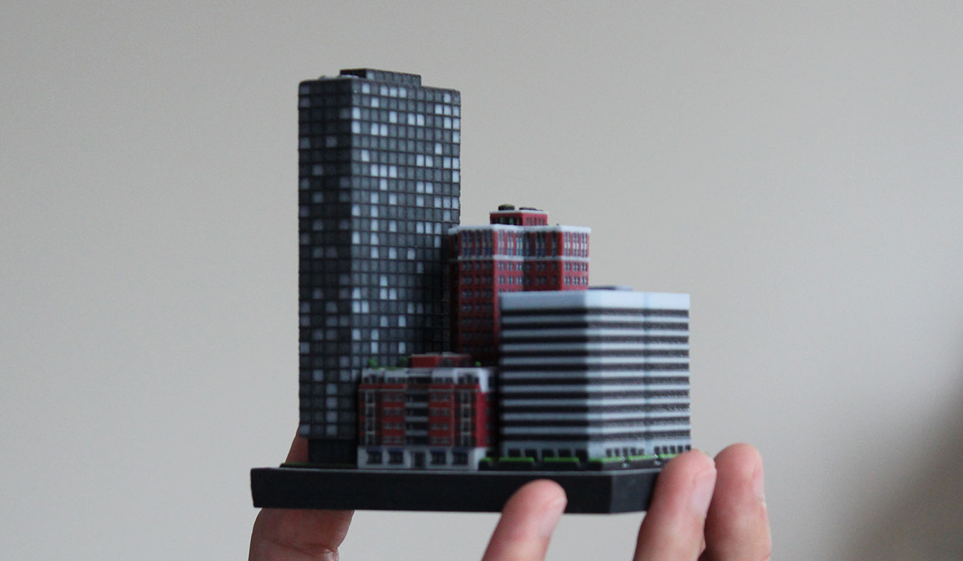 Ittyblox-3d-printed-cities-04