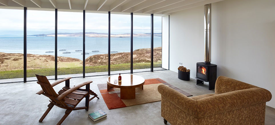 The-Cliff-House-By-Dualchas-Architects-04