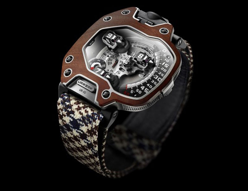 Urwerk-UR-110-Eastwood-Watch-02